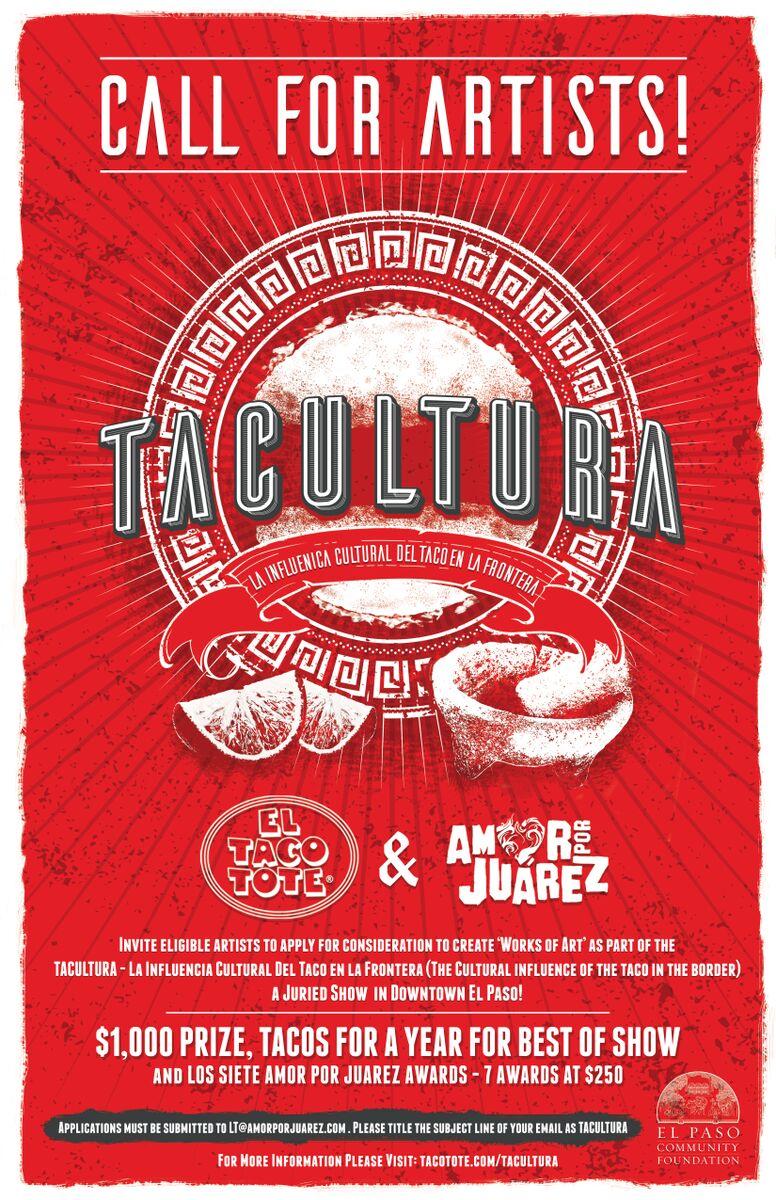 TT_Tacultura_Version1_web