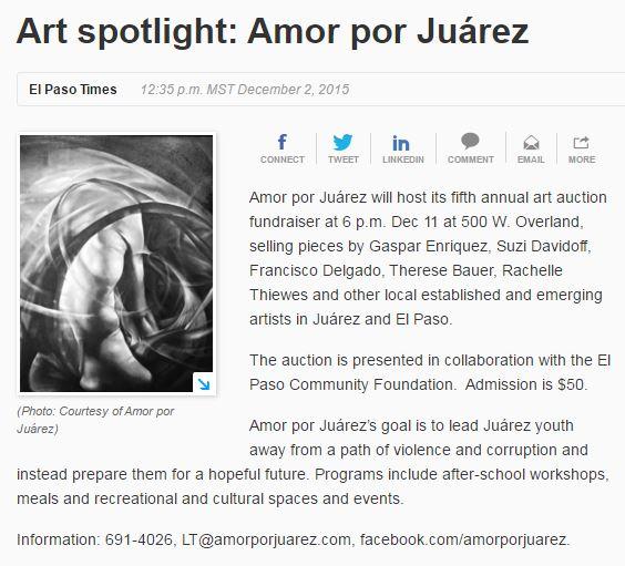 APJ-ElPasoTimes-Article