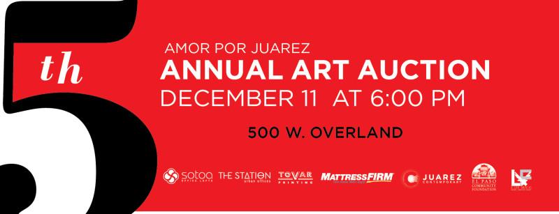 fb-banner-auction2015-01